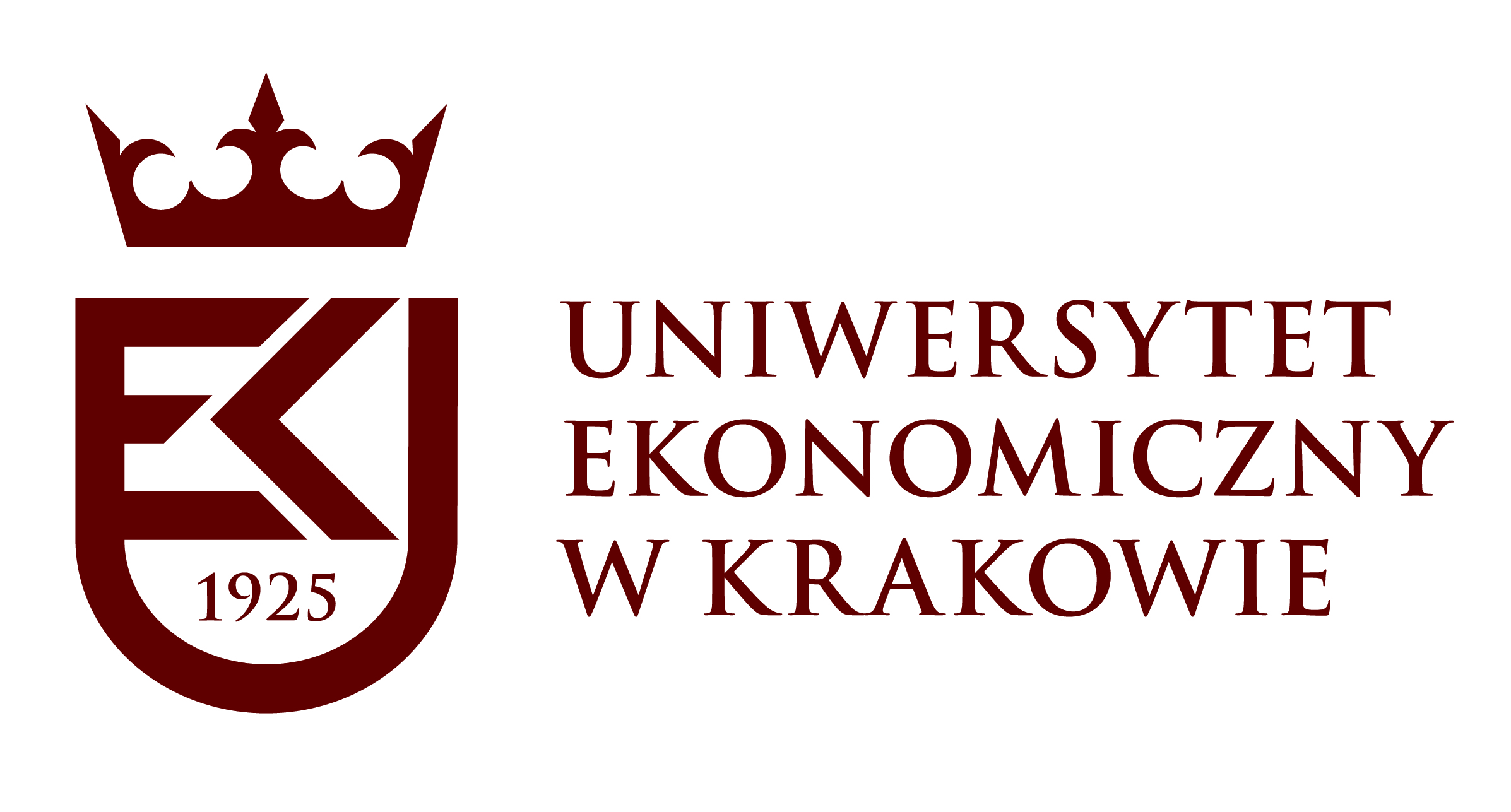 Kracow university of economics