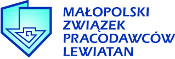 The employers Union of Malopolska Lewiatan