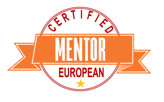 Mentor Certified European ADINVEST