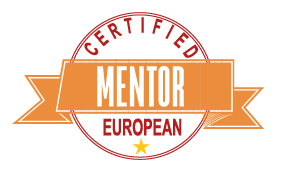 Mentor European Certified